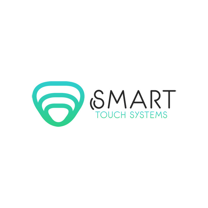 Smart Touch Systems